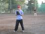 1025_Softball