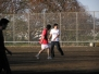 1213_Soccer_Funga