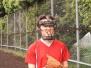 0510_Softball_K