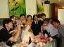 0624_Wedding