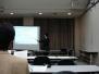 0728_B4_Presentation