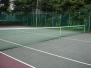 0825_Tennis