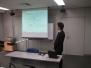 1218_M2_Presentation