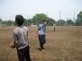 0509_Softball
