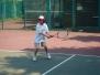 0516_Tennis_SSS