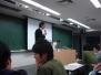 0612_Kawanishi