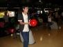 0619_Bowling