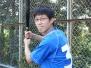 1012_Softball