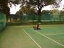 1023_Tennis_Final