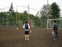 1102_Soccer