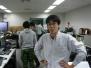 1107_Xian