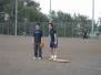 1023_Softball