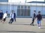 0107_Soccer