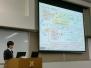 0129_B4_Presentation