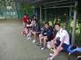 0504_Tennis_SSS