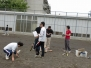 0523_Softball