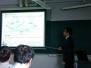 0604_M2_Presentation