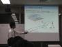 0720_M2_Presentation