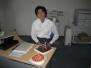 0721_Yamanaka_Birthday