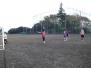 1114_Soccer