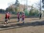 1212_Soccer_Fujishiro