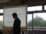 0609-0616_M2_Presentation