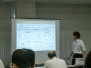 0725_B4_Presentation