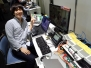 0419-0422_iPOP_Okinawa
