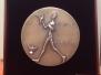 0604_Achievement_Award
