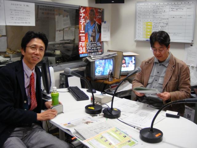 20100416_fm_kawasaki_02