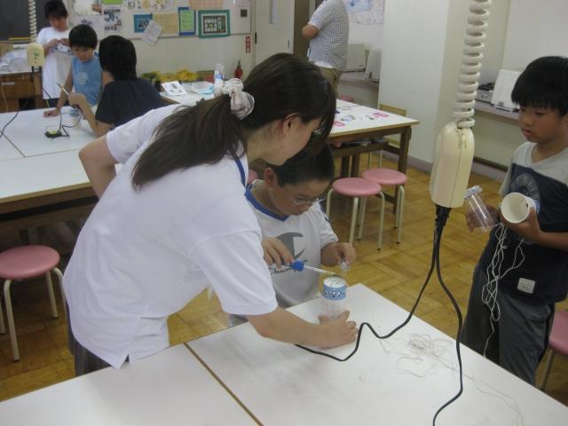20100723_hikariitodenwa_08
