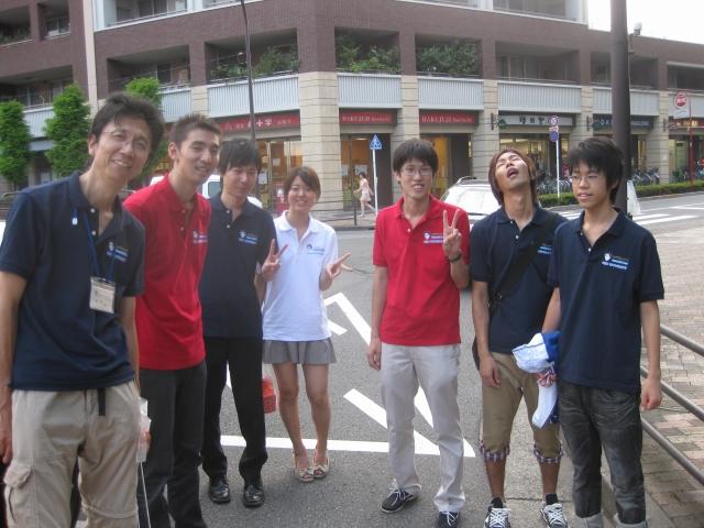 20100723_hikariitodenwa_12