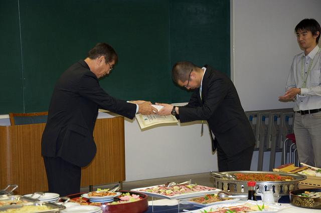 20110519_shimizu_award_01