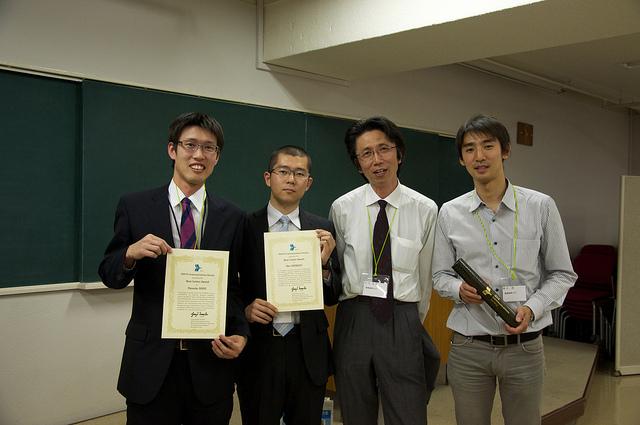 20110519_shimizu_award_02