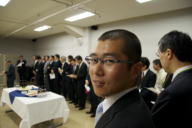 20110519_shimizu_award_03